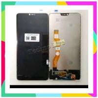 LCD TOUCHSCREEN OPPO A3S TIPE CPH1803 ORIGINAL