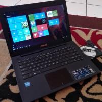 Harga Laptop Asus Berkualitas Katalog.or.id