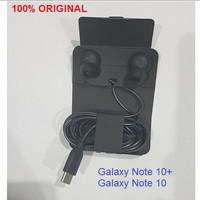 Harga Samsung Galaxy Note 10 Headset Katalog.or.id