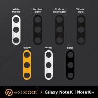 Harga Samsung Galaxy Note 10 Camera Katalog.or.id