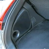 Subwoofer Cello for Nissan Juke