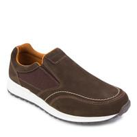 Sepatu Pakalolo original