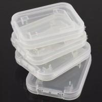Kotak / Case / Box untuk kartu Memory Card SDHC