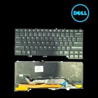 Keyboard Dell Alienware 15 R1 R2
