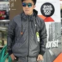 jaket original high quality/jaket taslan asli/jaket cowo keren