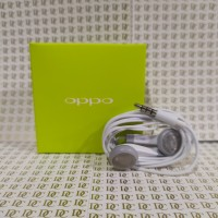 Info Oppo Find 5 Katalog.or.id