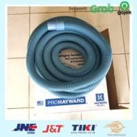vacuum hose 30ft ( 9m by hayward)