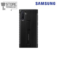 Samsung Protective Standing Cover for Galaxy Note 10