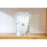 Biji Kopi Espresso TInju Espresso 1kg   Arabika Robusta Blend