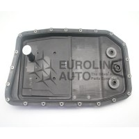 """Oil Filter Transmisi Matic ZF6HP26 Original """"ZF"""""""