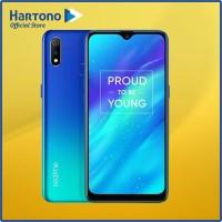 REALME - SMARTPHONE R3 RMX1821_3GB_BLUE