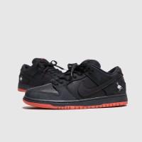 Sepatu Pria Wanita Nike Sb Dunk Sky Pigeon Sneakers Premium