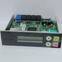 Acard Controller CD/DVD Duplicator 1-11 Made In Taiwan