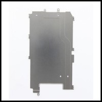 jual iPhone 6 Back Plate Plat Shield Plate LCD A1549 A1586 replacement