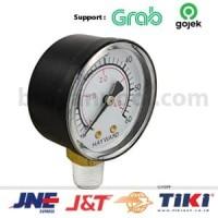 Pressure Gauge hayward ( manometer hayward )