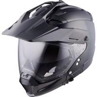 Helm Nolan N702X Black