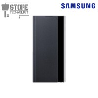 Samsung Clear View Cover for Galaxy Note 10
