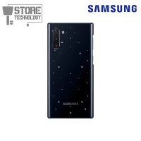 Samsung LED Cover for Galaxy Note 10