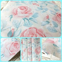 Unduh 99 Koleksi Wallpaper Bunga Warna Tosca HD Terbaru