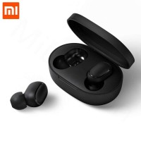 Katalog Headset Bluetooth Xiaomi Katalog.or.id