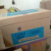 Katalog Susu Ultra 1 Liter Katalog.or.id