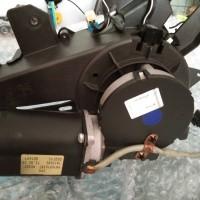 jual motor hyundai H1 Royale