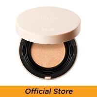 Clio Professional Nudism Velvetwear Cushion SPF 50 PA 03 Linen thumbnail