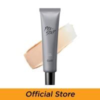 Clio Professional Pre-Step Pore Primer thumbnail