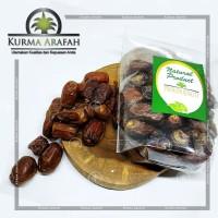 Kurma Mesir 1 kg premium