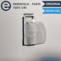 Info Mesin Cuci Panasonic 1 Tabung Katalog.or.id