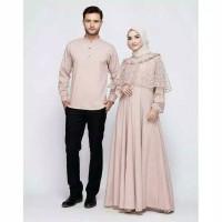 baju couple baju muslim baju wanita dress gamis couple fashion wamita