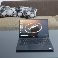 Laptop Dell XPS 13 9350 Touchscreen Intel Core i7 6th Generation