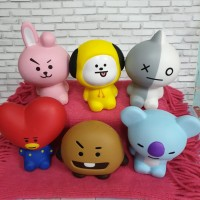 Katalog Squishy Katalog.or.id