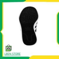 DISKON Sepatu Adidas Adiease Sneakers Original - Footwear