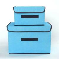 box kotak storage oganizer tempat penyimpana multifunction 2in1 BL12