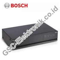 Power Amplifier 180 - 120W BOSCH LBB1930 - Hitam - Plena
