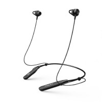 Xiaomi MiFa S2 Wireless Headphone Sports Bluetooth Earphone Headset