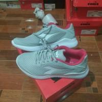 shoes wanita