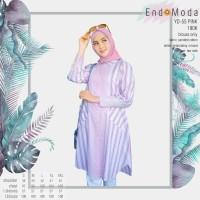 Endomoda YD 55
