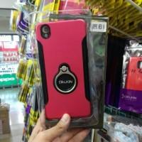 Delkin Case Ring untuk Semua Tipe HP OPPO & REALME