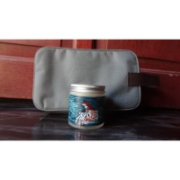 Aventura Skylord Oilbased Pomade 4.2 Oz Free Pouch Bag