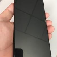 Redmi Note 7 Black [3/32], SANGAT MULUS + GARANSI