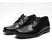 Sepatu Pantofel Anak Size Ukuran Kecil Ringan Dan Nyaman Dipakai - 33