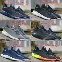 Masih Promo! Jual Sepatu Adidas Alphabounce 2 pria terbaru dan murah