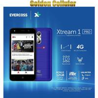 Info Evercoss Xtream 1 Pro Katalog.or.id