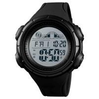 Forester JTF 2029 Sport Digital Sport Watch