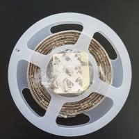 Lampu LED Strip RGBWW Panjang 2 Meter