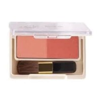 Harga Viva Blush On Katalog.or.id