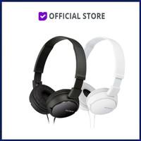 Sony Headphones MDR ZX110 AP / MDR-ZX110AP