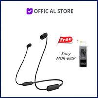Jual Wireless Headphone Sony di DKI Jakarta - Harga Terbaru
